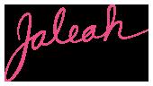 Jaleah-Expert-Signature