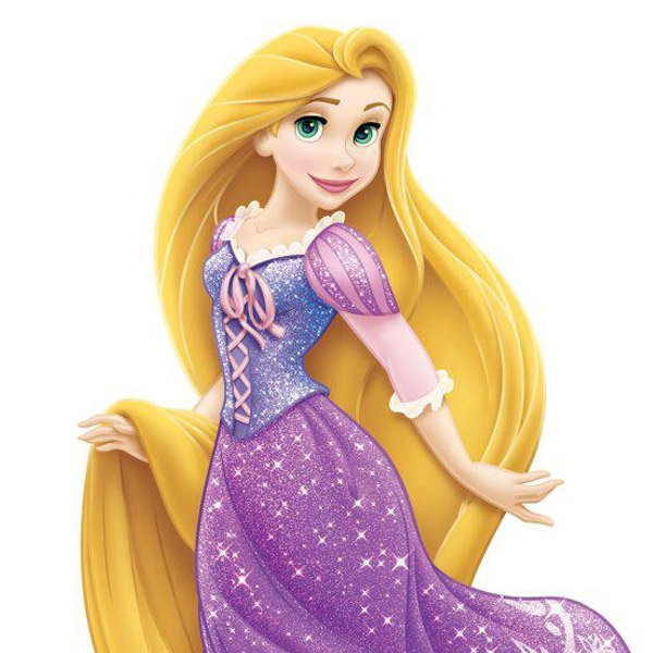 what your favorite disney princess says about you. Black Bedroom Furniture Sets. Home Design Ideas