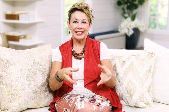 Carol shares 3 Type 3 myths