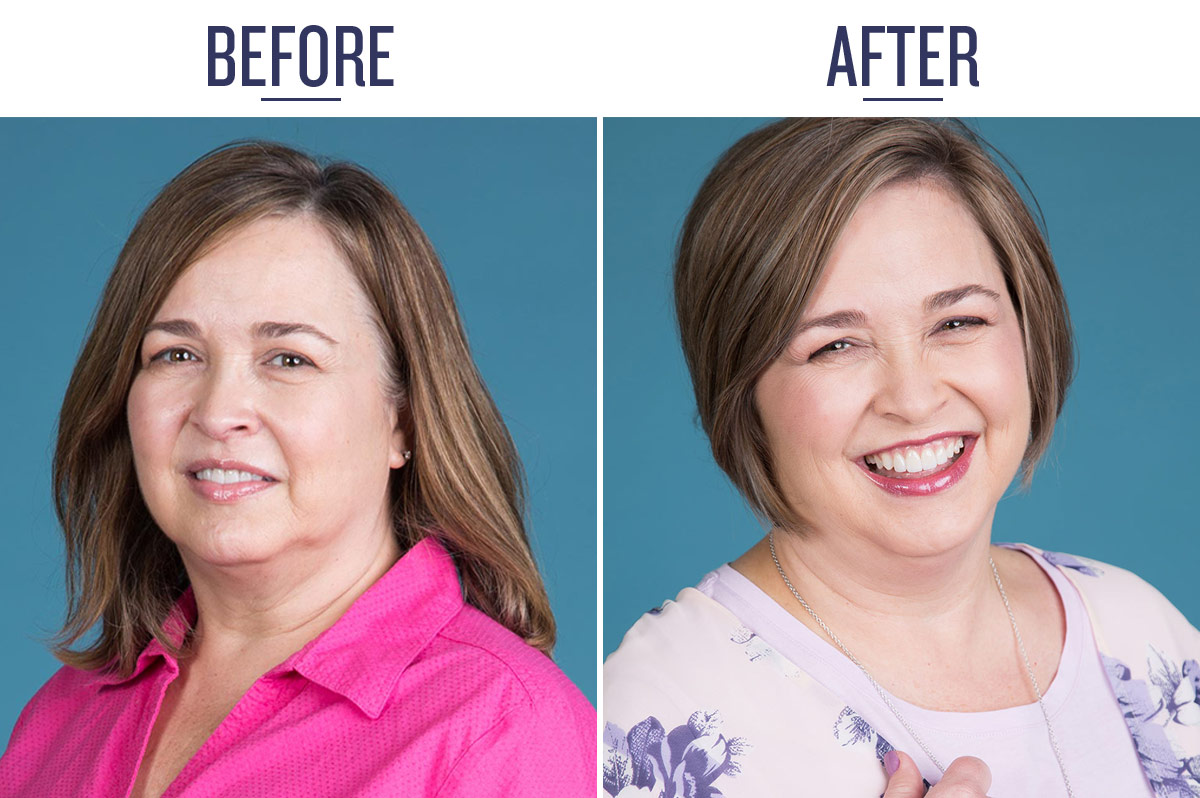 Foundation Guide Get Flawless Coverage Without The Cakey Weight
