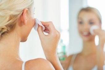Type 1 Anti-Aging Skin Care tips