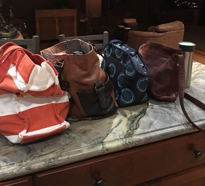 Mary's-Type-3-Bags-and-Purses