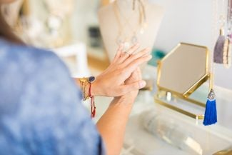 How to Not Make These Jewelry Mistakes