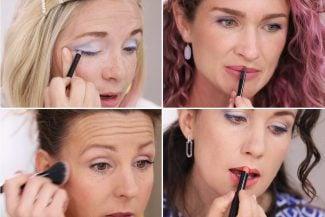 DYT Makeup Experts