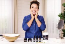 Carol Tuttle on Skincare