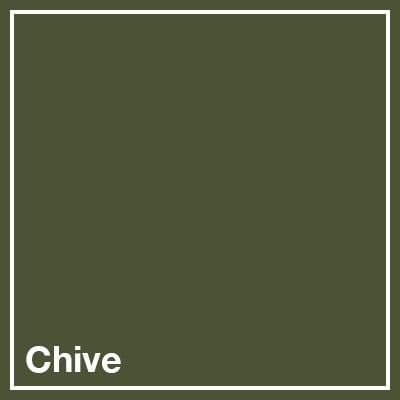 Chive square