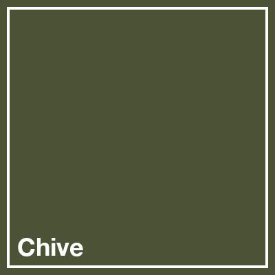 Chive square