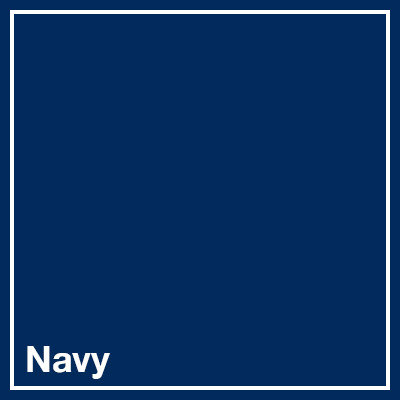 Navy square