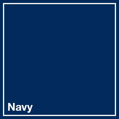 Navy square