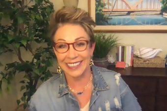 Carol Lifestyle Coaching Call