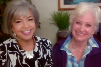 Deborah and Marcy Q&As