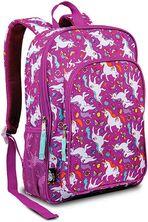 LONECONE Kids School Backpack