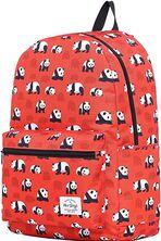 TRENDYMAX Galaxy Backpack for School