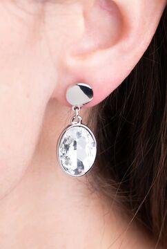 Type 4 Regal Earrings