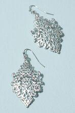 Type 2 Mon Ami Earrings